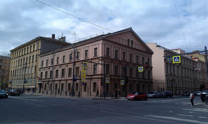 Дзержинский суд: телефон, реквизиты госпошлины, как проехать