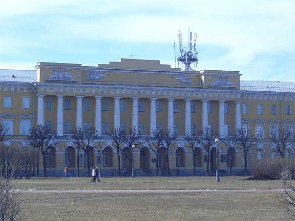 Федеральный арбитражный суд Северо-Западного округа: телефон, реквизиты госпошлины, как проехать