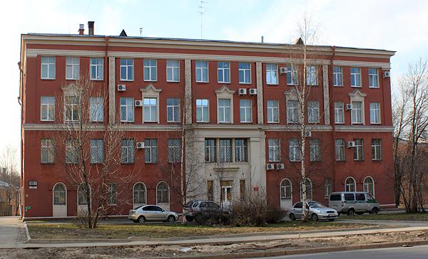 Фрунзенский суд: телефон, реквизиты госпошлины, как проехать
