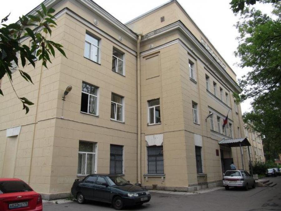 Кировский суд: телефон, реквизиты госпошлины, как проехать