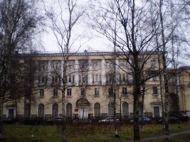 Красносельский суд: телефон, реквизиты госпошлины, как проехать