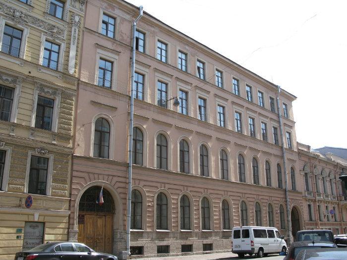 Куйбышевский суд: телефон, реквизиты госпошлины, как проехать