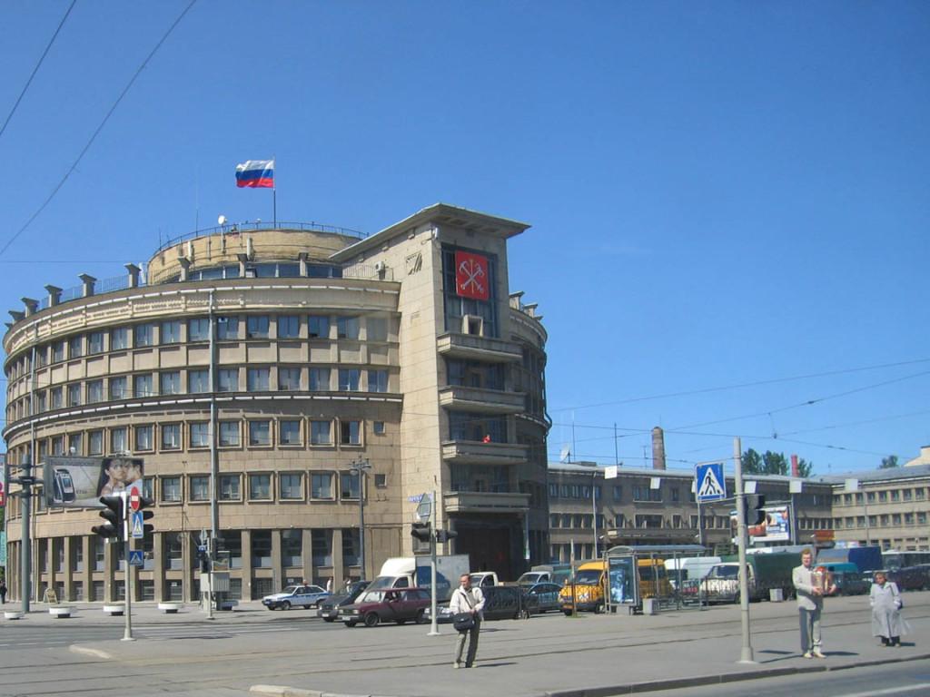 Московский суд: телефон, реквизиты госпошлины, как проехать