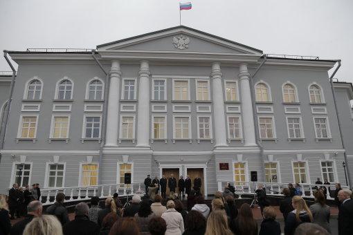 Пушкинский суд: телефон, реквизиты госпошлины, как проехать