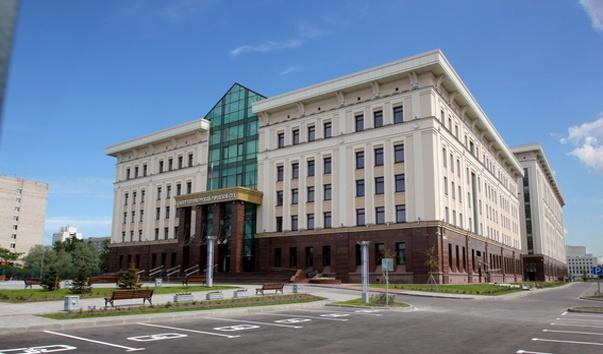 Санкт-Петербургский городской суд : телефон, реквизиты госпошлины, как проехать