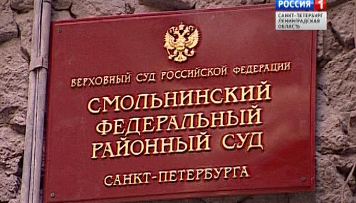 Обработка и печать фотографий в СПб дешево в Приморском