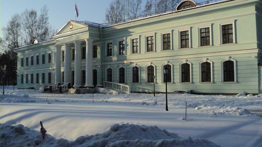 Зеленогорский суд: телефон, реквизиты госпошлины, как проехать