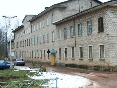 Бокситогорский городской суд: телефон, реквизиты госпошлины, как проехать