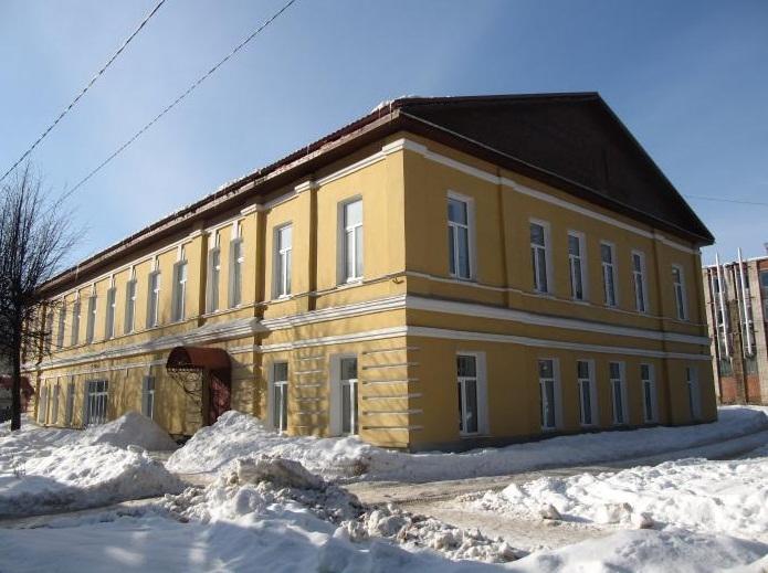 Лодейнопольский городской суд: телефон, реквизиты госпошлины, как проехать