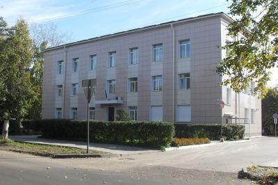 Приозерский городской суд: телефон, реквизиты госпошлины, как проехать