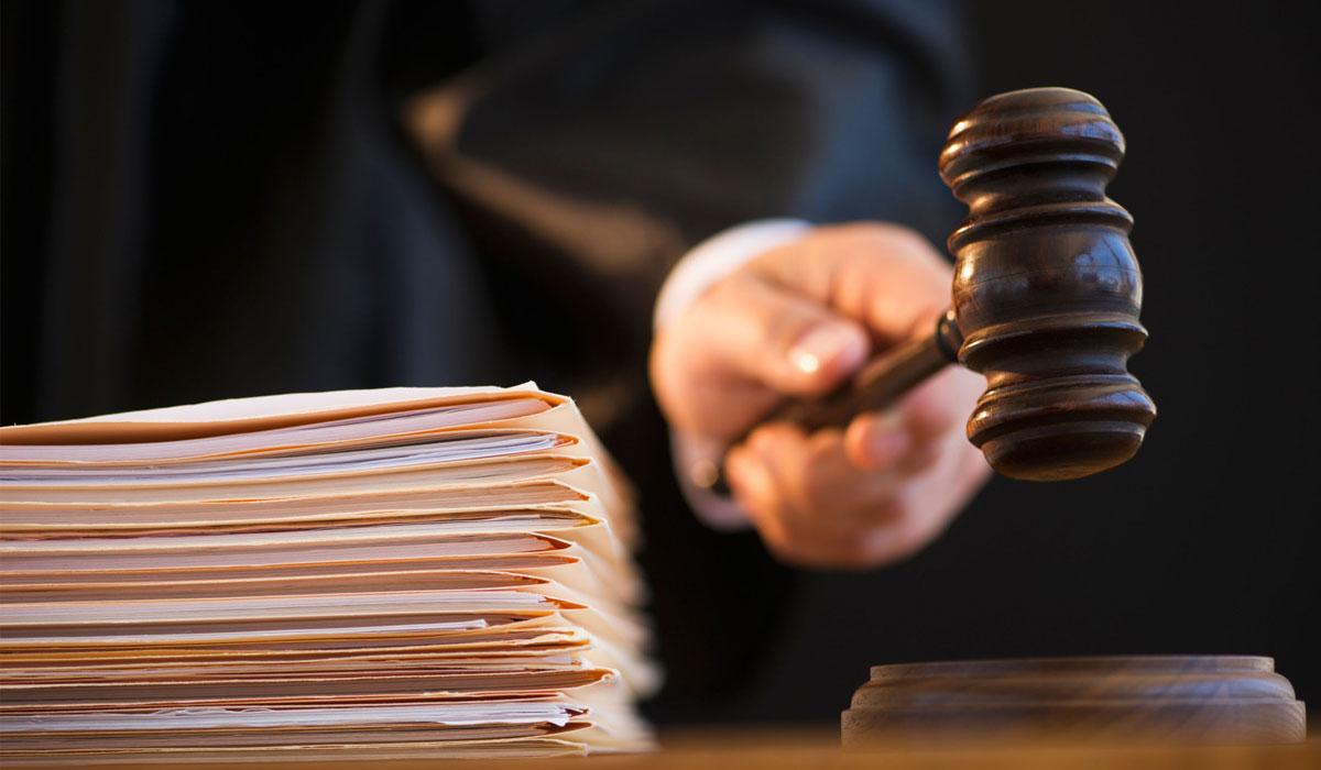 Тихвинский городской суд: телефон, реквизиты госпошлины, как проехать