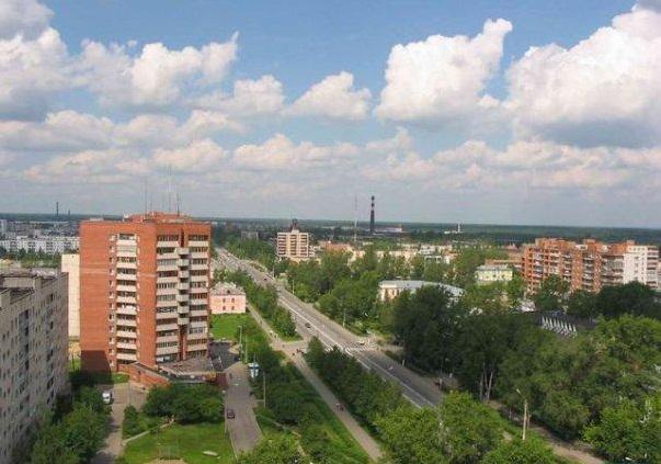 Тосненский городской суд: телефон, реквизиты госпошлины, как проехать