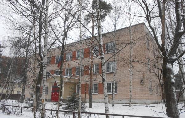 Всеволожский городской суд: телефон, реквизиты госпошлины, как проехать