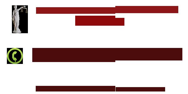 Суд калининского района санкт петербурга официальный сайт